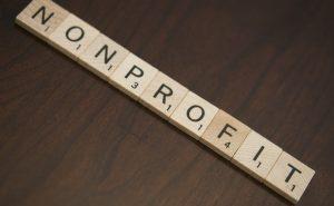 Nonprofit Internship banner photo