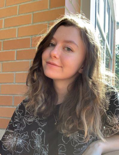 Amanda Pszczolkowski